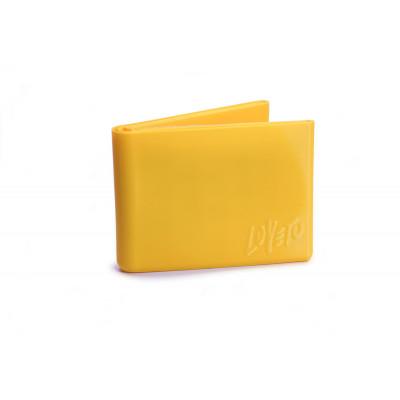 LOVETU yellow