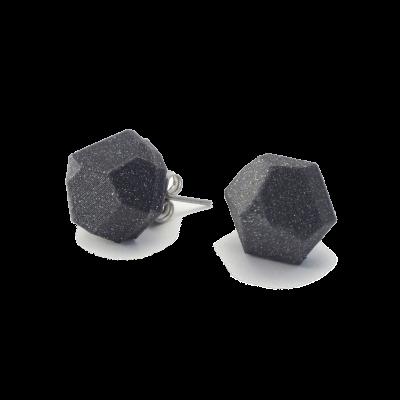 Krystal vertigo grey